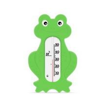 В-3-лягушка-зеленая 215