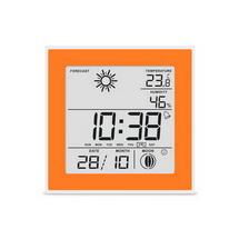 215-оранжевый
